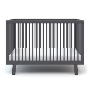 Sparrow Crib Grey D/P 상품  전화문의