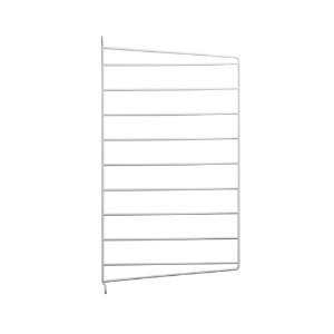 String Wall Panels White