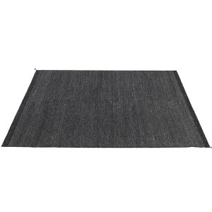 Ply Rug Midnight Blue  재고문의