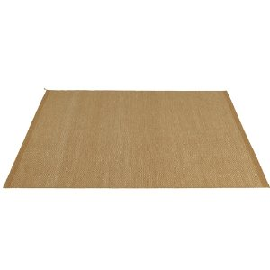 Ply Rug Burnt Orange  재고문의
