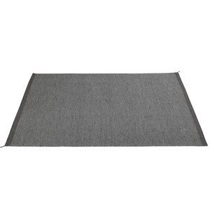 Ply Rug Dark Grey  재고문의