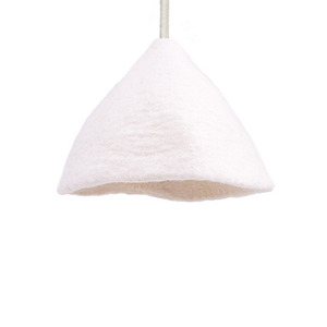 Reversible Lampshade S Natural