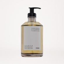Apothecary Shampoo 375ml LAUNCHING EVENT 5% OFF